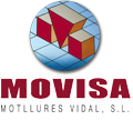 Movisa website